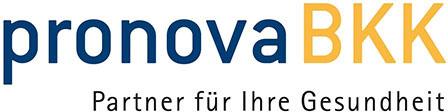 pronovaBKK_Logo_rgb