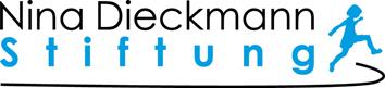 NDS_Logo_2010